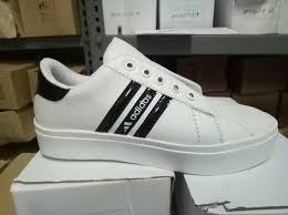 Sepatu Adidas Kets sepatu kets adidas replika km35 belanja mudah dan aman belanja