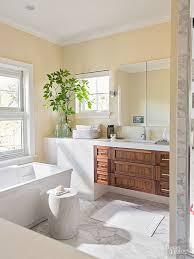 beige bathroom designs beige bathroom ideas
