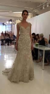 unique wedding dress designer and affordable wedding dresses