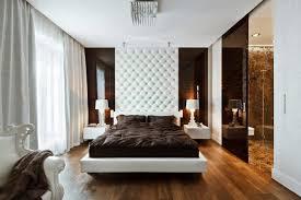 Ultra Modern Bedroom Furniture - modern design bedroom furniture sets white armless dinner chairs