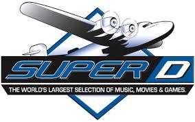 worldwide music wholesaler super d acquires alliance entertainment