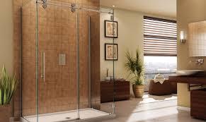 nissan versa kijiji calgary oakville glass doors u0026 oakville on leaded and stained glass for