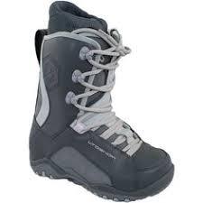 womens snowboard boots canada dc karma snowboard boots black 400 canada