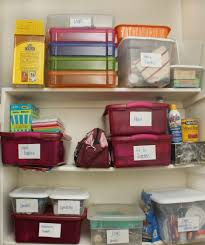 Wholesale Vintage Home Decor Suppliers 28 Home Decor Storage Ideas 17 Easy Diy Shelving Ideas Cool