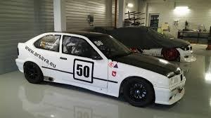 bmw e36 race car for sale bmw compact e36 racing car 25 000 00 motorsport sales com uk