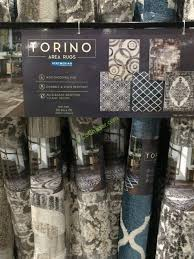 torino area rugs ehsani fine rugs