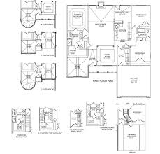 floor plans whitney ii expanded kentucky homes for sale