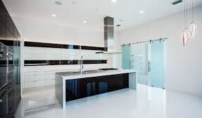 Modern Kitchen Cabinet Pictures Kitchen Cabinets Trends To Watch Pro Remodeler