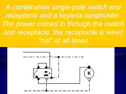 preparing and using schematics for wiring applications using cable