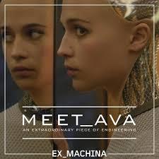 deus machina movie ex machina the movie ex deus ex machina movie trailer ecofloat info