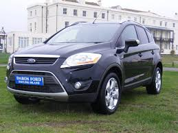 used cars for sale hayling island hampshire daron ford