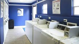 3 bedroom apartments in midland tx 3 bedroom apartments for rent in midland county point2 homes