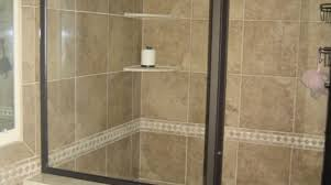 Bathroom Tiles Designs Ideas Home by Inspiring Tiled Bathrooms Gallery 43 Photo Djenne Homes 78521