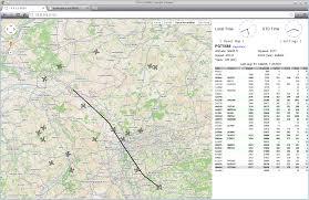 Uber Live Map Pi Buch Info Das Blog Zum Buch Raspberry Pi U2013 Das Umfassende