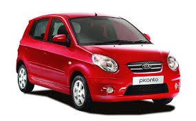 kia picanto hatchback 2004 2011 review carbuyer