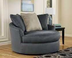 furniture excellent contemporary mindy accent chair cuddle couch