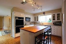 track lighting in the kitchen kitchen with track lighting kitchen track lighting led