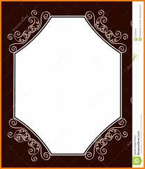 7 invitation card template hd science resume