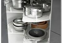 Quarter Round Kitchen Cabinets Quarter Round Ceramic Tile Trim Uk Tiles Home Design Ideas