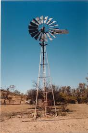 369 best windmills images on pinterest windmills water wheels