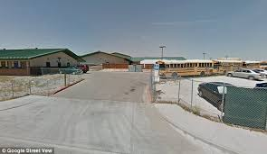 name of high school in usa california student had hit list plans for school shooting daily