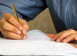Essay Writing Services with Best Papers best essay writing