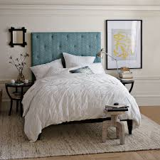 Best Headboards Images On Pinterest Bedrooms Bedroom Ideas - Color schemes for bedroom