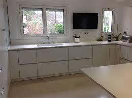 cuisines alno prix meubles pour petits espaces 7 conception et r233alisation cuisine