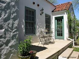 colonial front porch designs southwest porch designs southwest design colonial revival