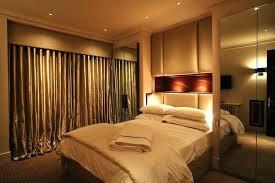 Mood Lighting For Bedroom Mood Lighting Bedroom Empiricos Club