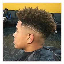 blowout haircut styles for black men mens haircuts medium or blowout hairstyles for men all in men