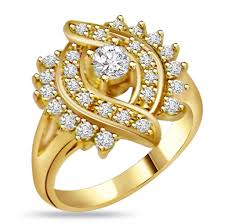 gold rings women images Special engagement rings for ladies 2015 jpg