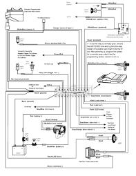 e46 wiring diagram wiring diagrams
