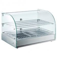 heated display cabinets second hand heated food display cabinets unbeatable prices with next day