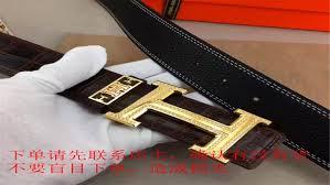 bureau martin d h鑽es 配送专柜包装爱马仕顶级高端系列双排钻扣真正双面原单头层牛皮百分百