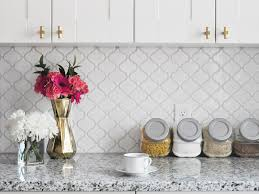 kitchen kitchen back splash and 50 kitchen back splash tile