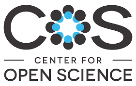 Plan Image The Center For Open Science