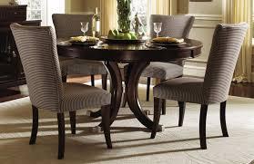 impressive ikea dining room furniture 27 brockman more