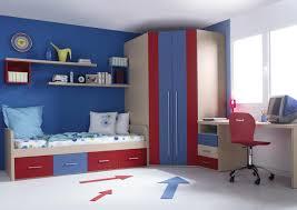 bureau gigogne acheter votre armoire d angle lit gigogne et bureau chez simeuble