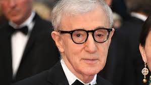 woody allen calls harvey weinstein claims