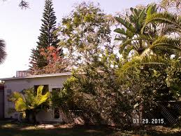 old florida style living biggar bedroomvillas com