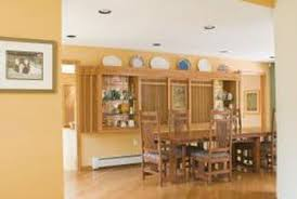 the best color scheme for oak flooring home guides sf gate