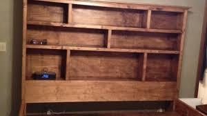 solid wood bookcase headboard queen solid wood bookcase headboard queen interior csogospel com solid