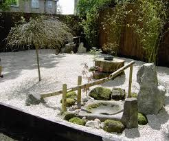 intriguing 768px manshu along with buddhist temple japanese rock