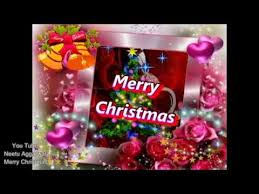 merry blessing prayers wishes greetings quotes sayings