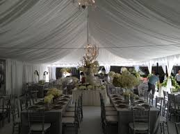 wedding rentals san diego wedding rental san diego ca event productions wedding