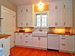 Kitchen Cabinet Color Schemes by Cool Kitchen Paint Colors With White Cabinets U2014 Wow Pictures