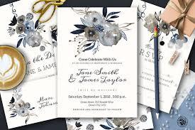 wedding invitation card 50 wonderful wedding invitation card design sles design shack