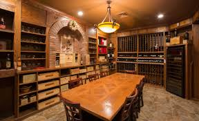 leonard park wines u0026 spirits