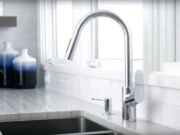 Kitchen Faucet Hansgrohe Breathtaking Hansgrohe Talis C Kitchen Faucet Charming C Kitchen